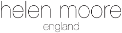 The Helen Moore Logo