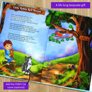 Nursery Rhymes and Poems Book