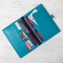 Personalised Family Travel Wallet