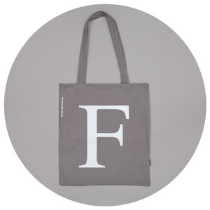Personalised Tote Bag - bags & purses