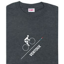 Ventoux Cycling T Shirt