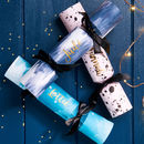 Personalised Make Your Own Cracker Set