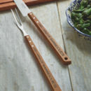 personalised-barbecue-carving-knife-and-fork