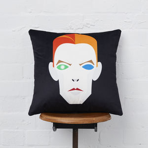 Starman Cushion - new in baby & child