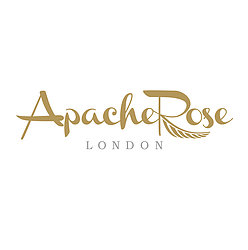 Apache Rose London Jewellery Boutique