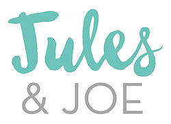 Jules and Joe