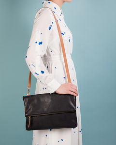 The Rena Bag - cross-body bags