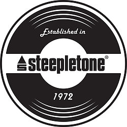 Steepletone Logo 2018