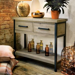 Pendlebury Console Table