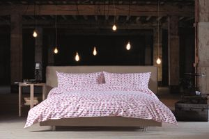 Lobster Creek Poppy Head Duvet Set - bed, bath & table linen