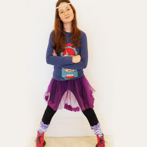 Next Day Delivery - children's skirts