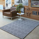 Maisey Tribal Rug