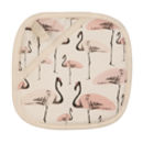 flamingo kitchen flamingo pot holder