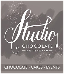 Studio Chocolate