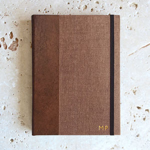Luxury Kindle Case Various Colours with Gold Initials