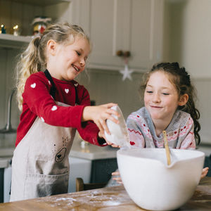 Three Month Junior Bake Club Subscription - gifts for children