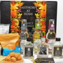Raisthorpe G And T Premium Treat Box One
