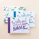 Personalised Children's Story Book Deluxe Edition