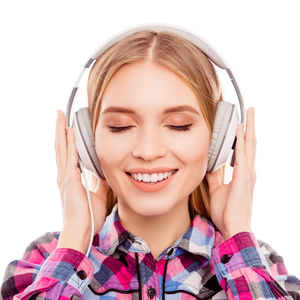 Personalised Song Recording - new in experiences