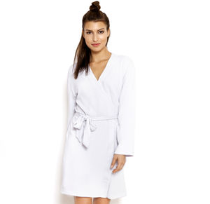 Miss Kate Cashmere Dressing Gown - gifts for her