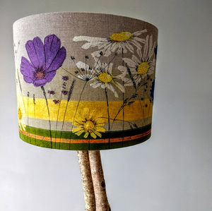 Bloom Lampshade