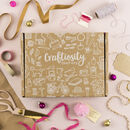 Gift A Craft Kit Subscription