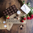 Make Your Own Handmade Chocolates Kit
