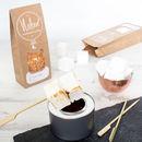 Marshmallow Toasting Kit