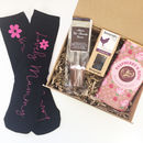 'Lovely Mummy' Gift Box