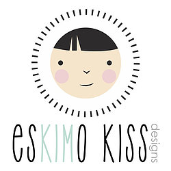 Eskimo Kiss Designs