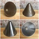 Trendy Cooley Industrial Metal Lampshade