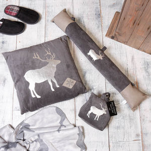 Loiret Woodland Stag Collection