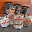 The Ultimate Life Of Spice Rub Collection With 15 Tins