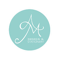 Amanda Michelle Design & Stationery