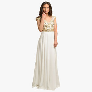 Beach Wedding Dress Tiarella - wedding dresses