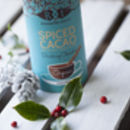 Spiced Cacao Luxury Hot Chocolate By Rosamond And Ivy