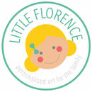 Additional Payment For Little Florence