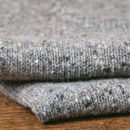 T-lab-Coll-granite-grey-mens-knitwear-close-up