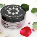 Goddess Rose Bath Milk Powder