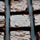 Peppermint And Dark Chocolate Chunk Brownies