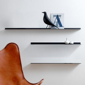 Frame Shelf - furniture