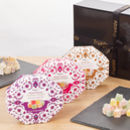 Triple Turkish Delight Gift Set