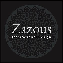 Zazous for Inspirational Design