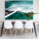Bondi Life, Canvas Art