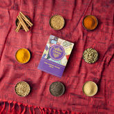 Three Month Indian Curry Club Subscription - shop by interest