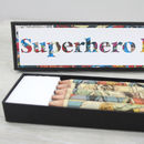 my dad the superhero stocking fillers by six0six design