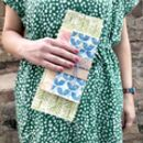 Learn How To Make Eco Beeswax Wraps