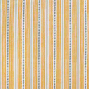 Ledbury Ochre Wipeable Tablecloth Fabric By The Metre - throws, blankets & fabric