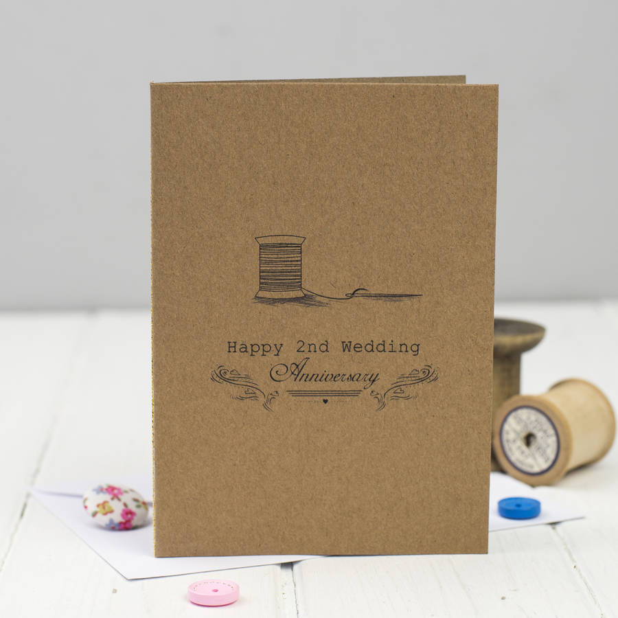 Fourth Wedding Anniversary Gift Ideas Uk : Traditional 1st Wedding Anniversary Gifts Uk - Wedding Photography ...