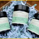 Clean And Bright Gift Set From Organic House